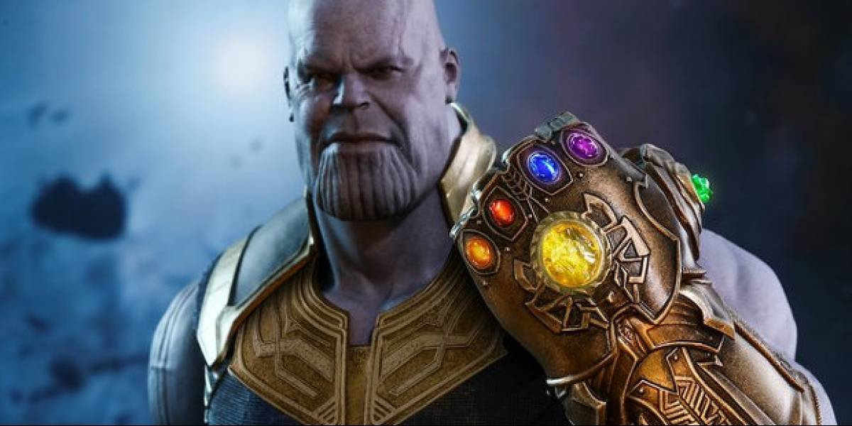 Marvel revela cuál es la Gema del Infinito más poderosa