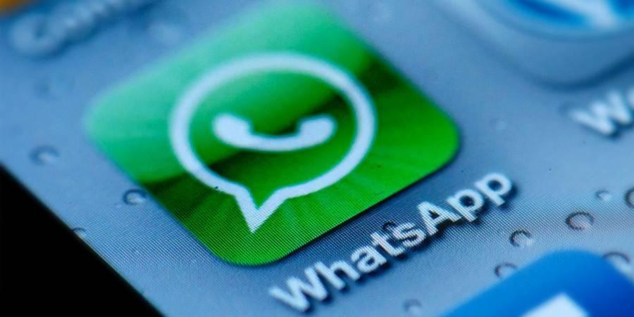 whatsapp-738aeb300e785cb764bd4cb05d2540dc.jpg