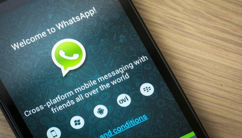 whatsapp1-88d43137bab90bbd6229290e3bcdd2c1.jpg
