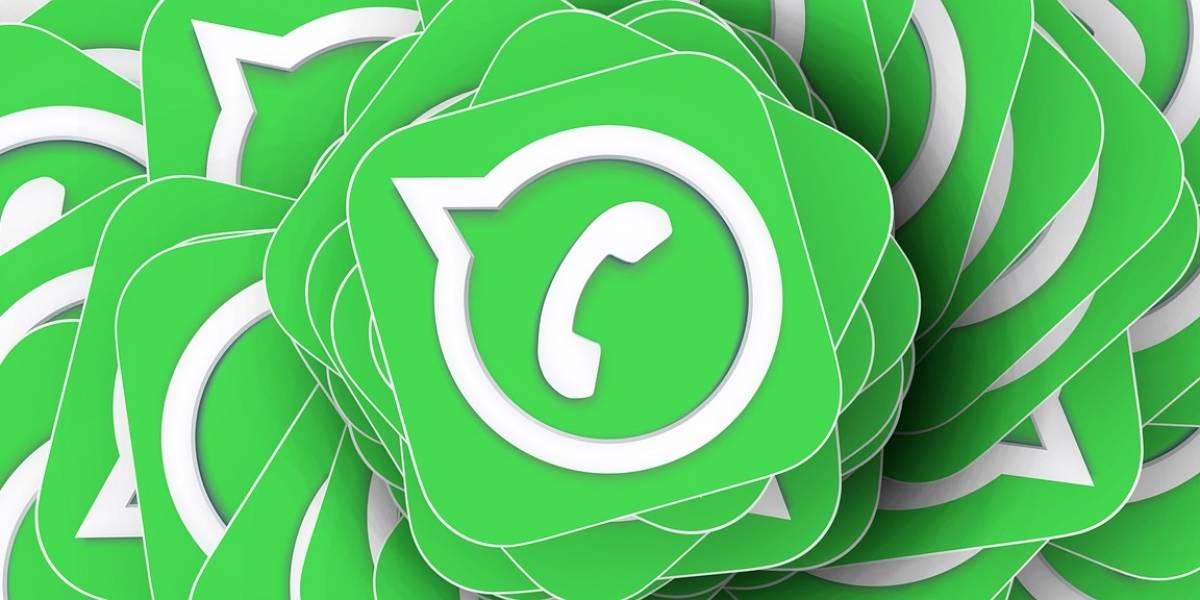 WhatsApp para Android terá novos emojis em breve