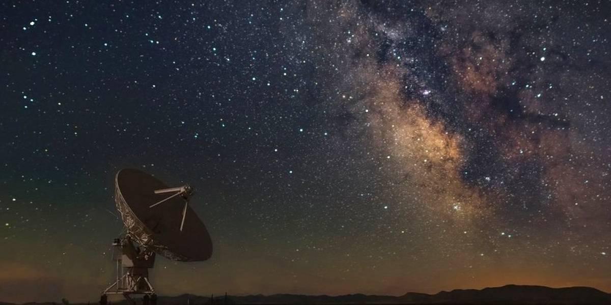11 datos fascinantes sobre la búsqueda de vida extraterrestre