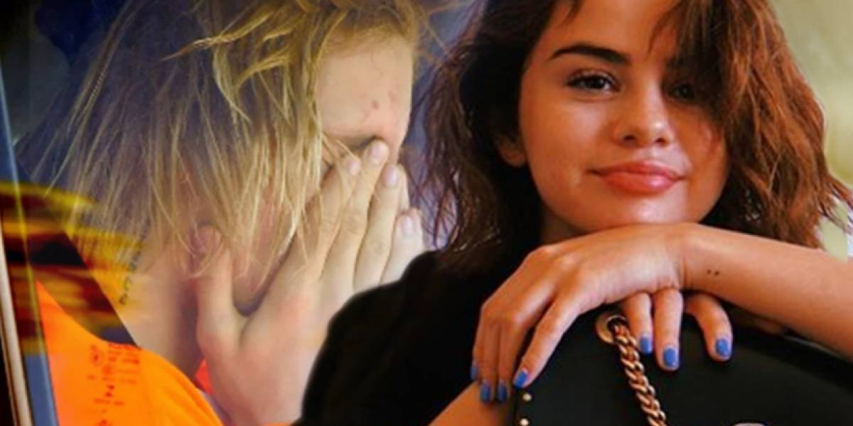La reacción de Justin Bieber ante las crisis de Selena Gomez demuestra lo tóxica que sigue siendo su relación
