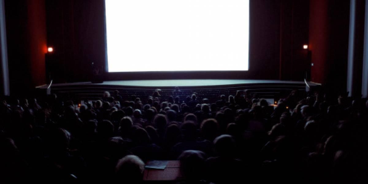 Nuevo centro comercial tendrá entradas a cine en $2500 y $3000