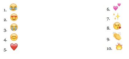 20151207111050capturadepantalla20151207alas110825620x6200-bebd6e70e1d75de194bea1277f60b5e2.jpg