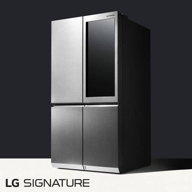 20160105212732lgsignaturerefrigerator620x6200-edf70d1a9db0b3ff636aaeb3f63069c2.jpg