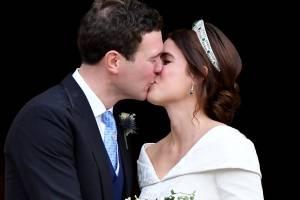 https://www.metrojornal.com.br/entretenimento/2018/10/14/princesa-eugenie-se-casa-ao-som-de-andrea-bocelli.html