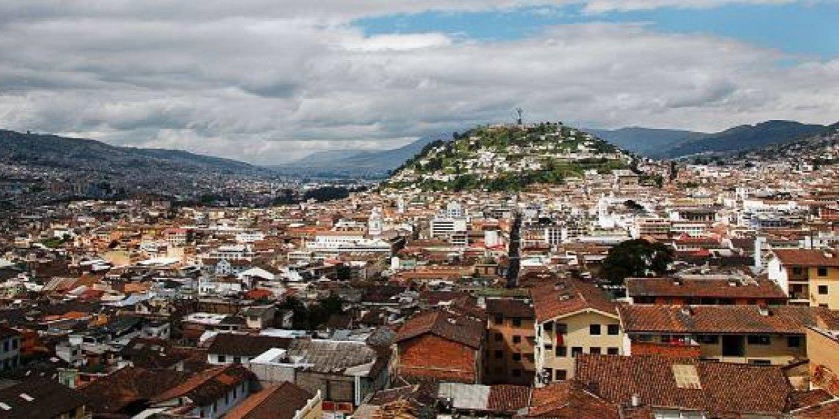 ¿Qué hacer en este fin de semana en Quito? Aquí la agenda de eventos de la ciudad
