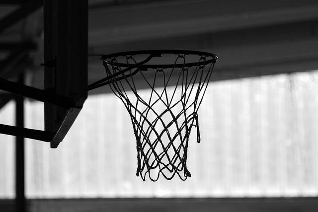 basketballhoop-25251abaf743da1334d91d2578ee623f.jpg