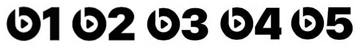 beats12345-9848d499f4a34d4d020197541d9861be.jpg