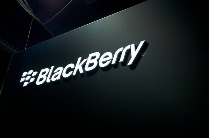 blackberrylogo730x483-9952af222a6d6c50611785fb17ab523f.jpg