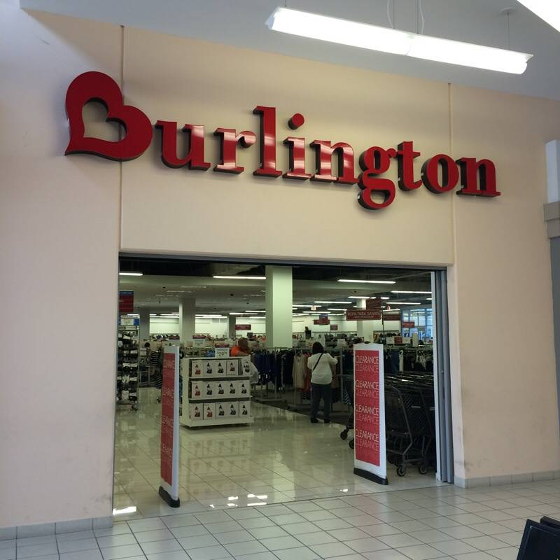 burlingtoncoatfactory98993-fca6515f91942cfc3e5ef09fb15ef658.jpg