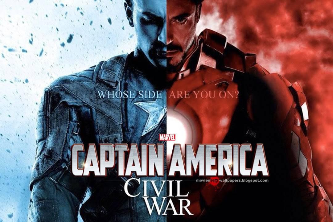 captainamericacivilwar1-b1cd902f29245ce0ab54702adf3ff57d.jpg