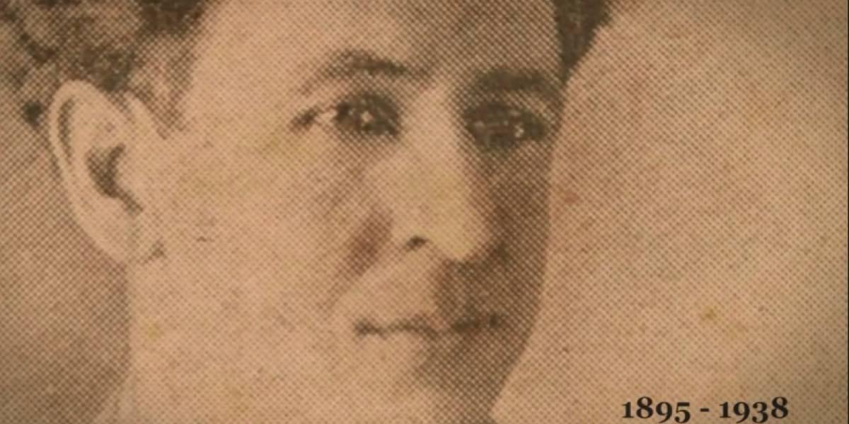 La historia del primer periodista asesinado en el país
