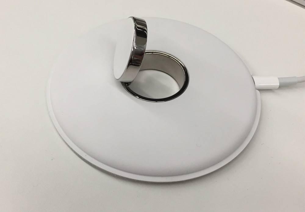 cargadororiginalapplewatch2-8d14dce073110b18d05d3291e73f7bd7.jpg