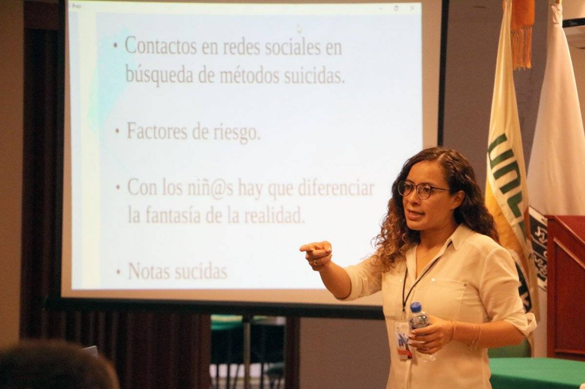 Foto: Cortesía.