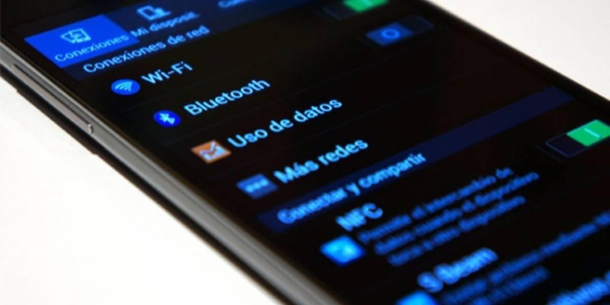 Así es la nueva apuesta de la Subtel: una calculadora para evaluar el tráfico de datos móviles