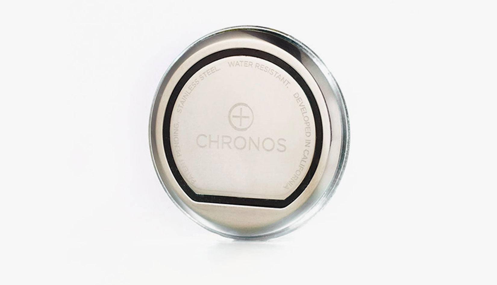 chronosdisc5-692e38212235b48b2f51cf1fdbf1c050.jpg