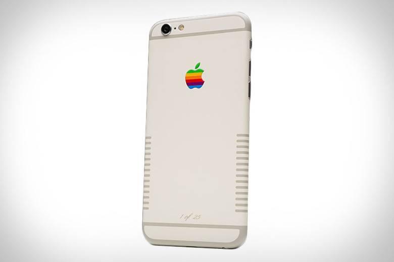 colorwareretroiphone780x520-020d32308a016cf5ec15eb3eaa69f012.jpg