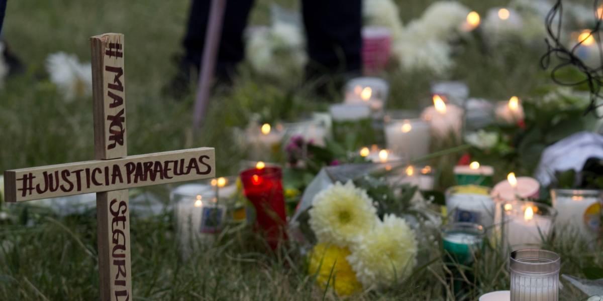 """Feminicida de Ecatepec se perfila como el """"mayor asesino serial"""" de México"""