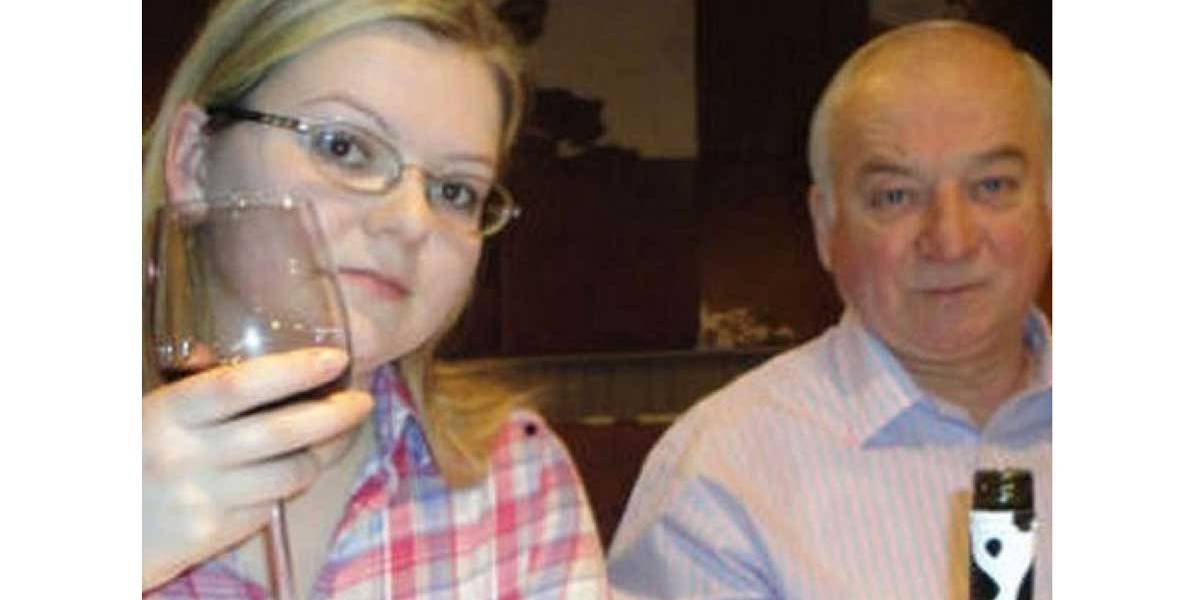 Suspeito de envenenar ex-espião russo é considerado herói em sua aldeia natal