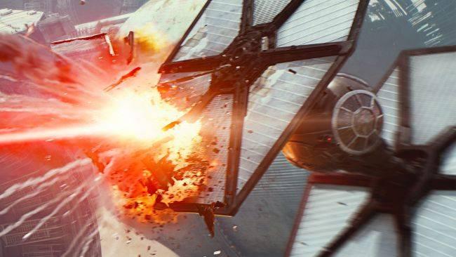 explosion-537b867e17b2ec58690c4dfad78700c8.jpg