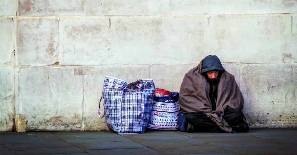 homeless1-63918fc3bb6a6ea3ef0f35ce5cc74a6e.jpg