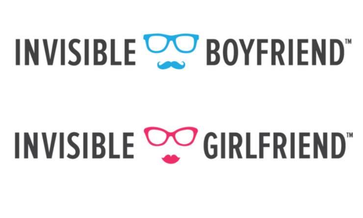 invisiblegirlfriendboyfriend740x444-8aab75c3bcf2708dad292575e888e55c.jpg