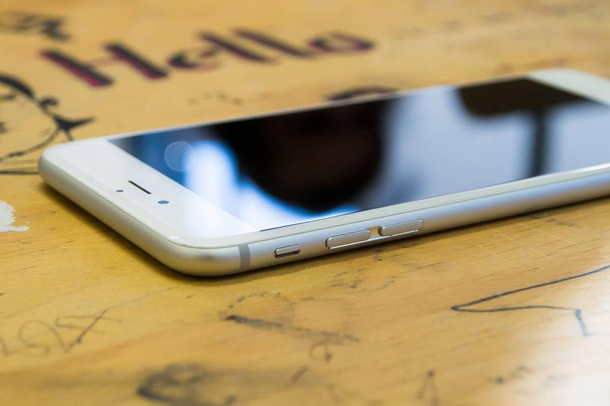 iphone6-edefe6d8207ea1521dcd1af956edf8b2.jpg