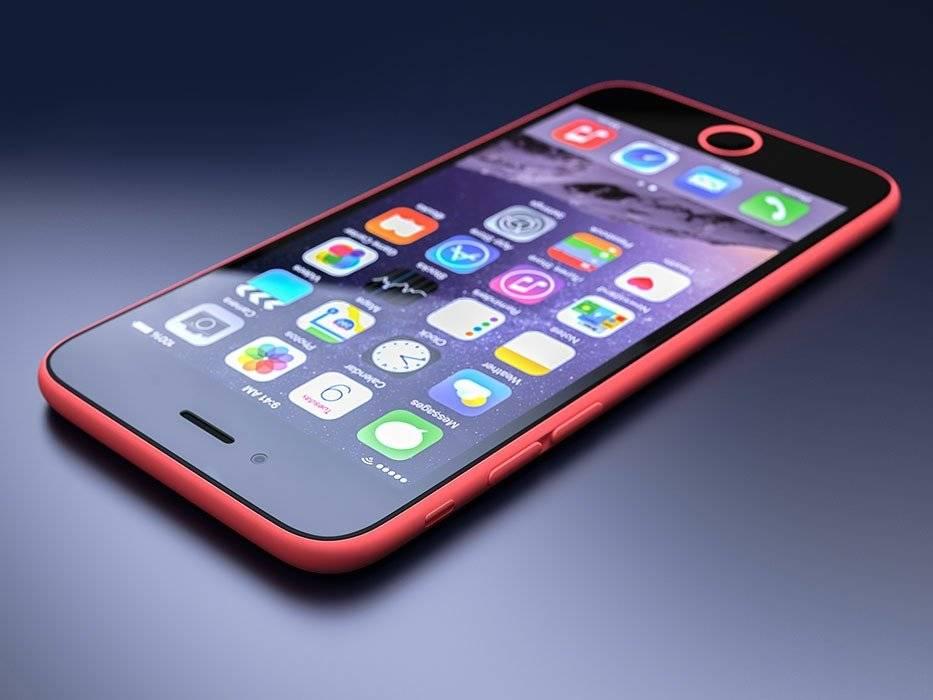 iphone6cconcept1-a38892358325c605acd0af30602c9cb1.jpg