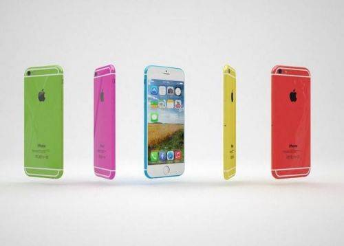 iphone6cmetal-e9cd54911d3b10b265e5cb3b83b88920.jpg