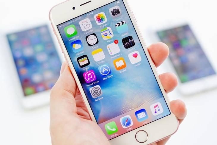 iphone6s730x487-8d3f8497e02d812589447e3a8f6a1125.jpg