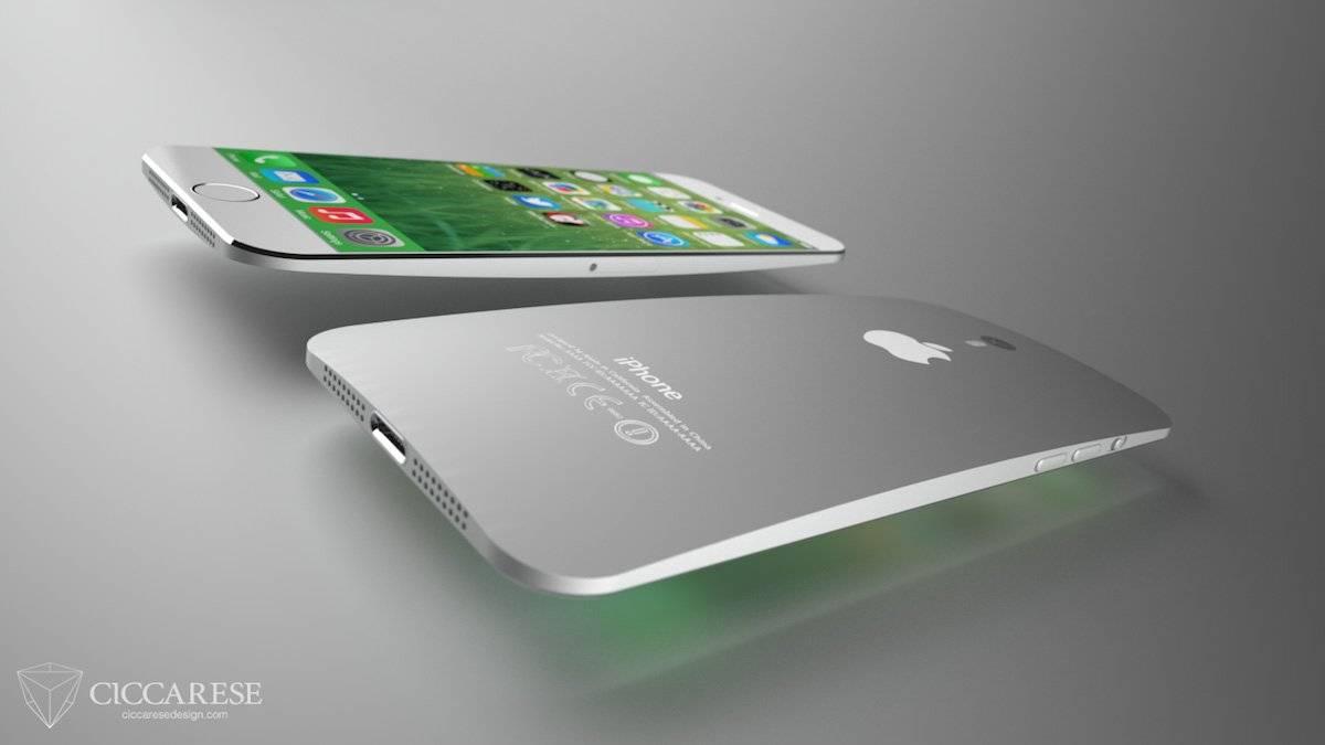 iphone6sconcepto3-483d98e9b3fe67b65db4cb6d496819d0.jpg
