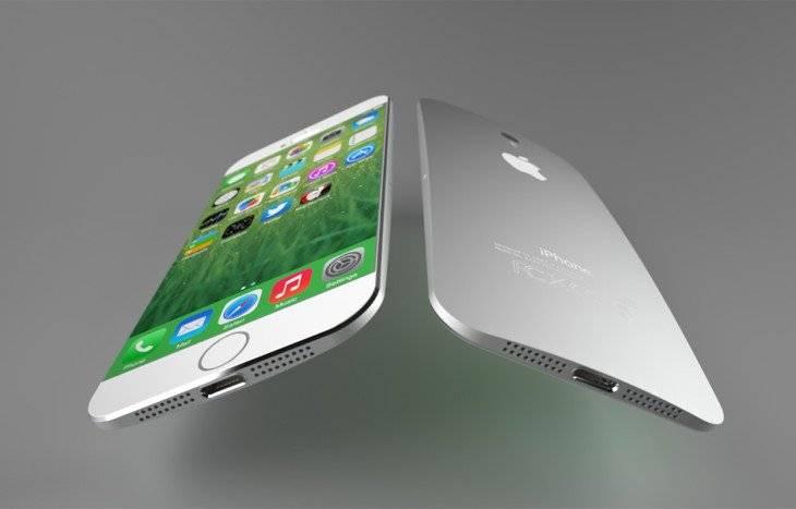 iphone6sconcepto730x467-19da4eb13c2ed1b6967bc8a8dc944830.jpg