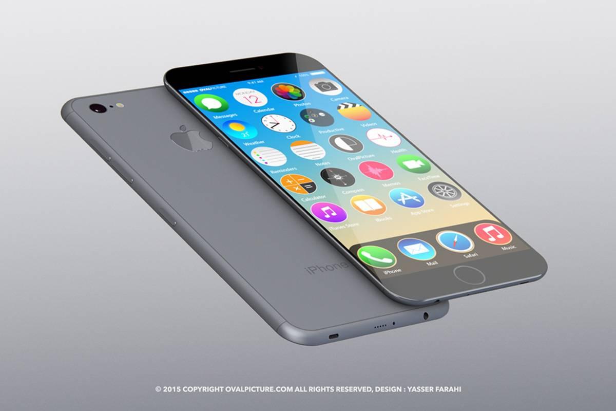 iphone7concept-2c77a4ff62e6a9a59cec875ed893ed76.jpg