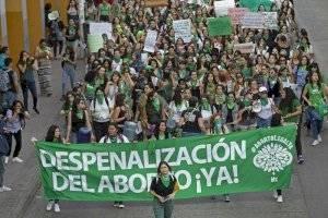 diputadas-piden-dialogar-despenalizacion-del-aborto-a-nivel-nacional
