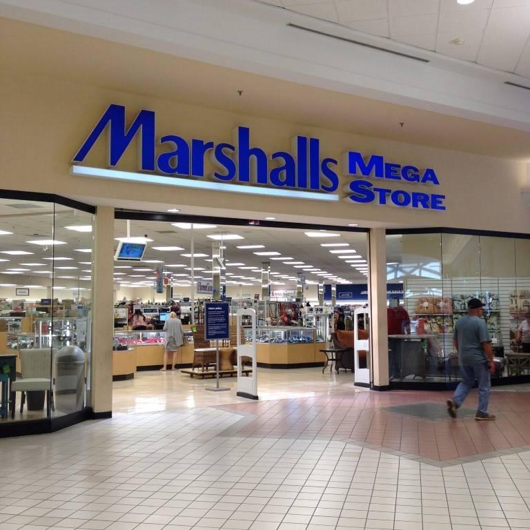 marshalls26962-ab3206697b99bbdf14b092e78e60a208.jpg