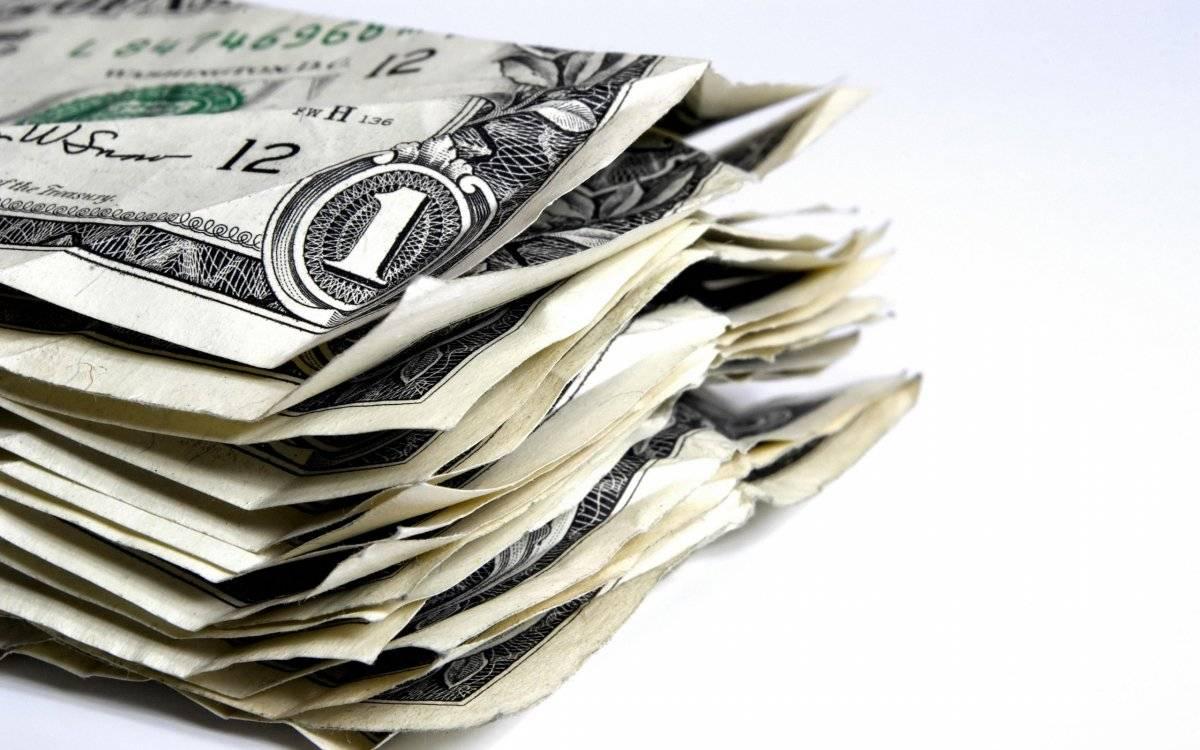 money-80d1bda532398a2d1485708efa77f664.jpg