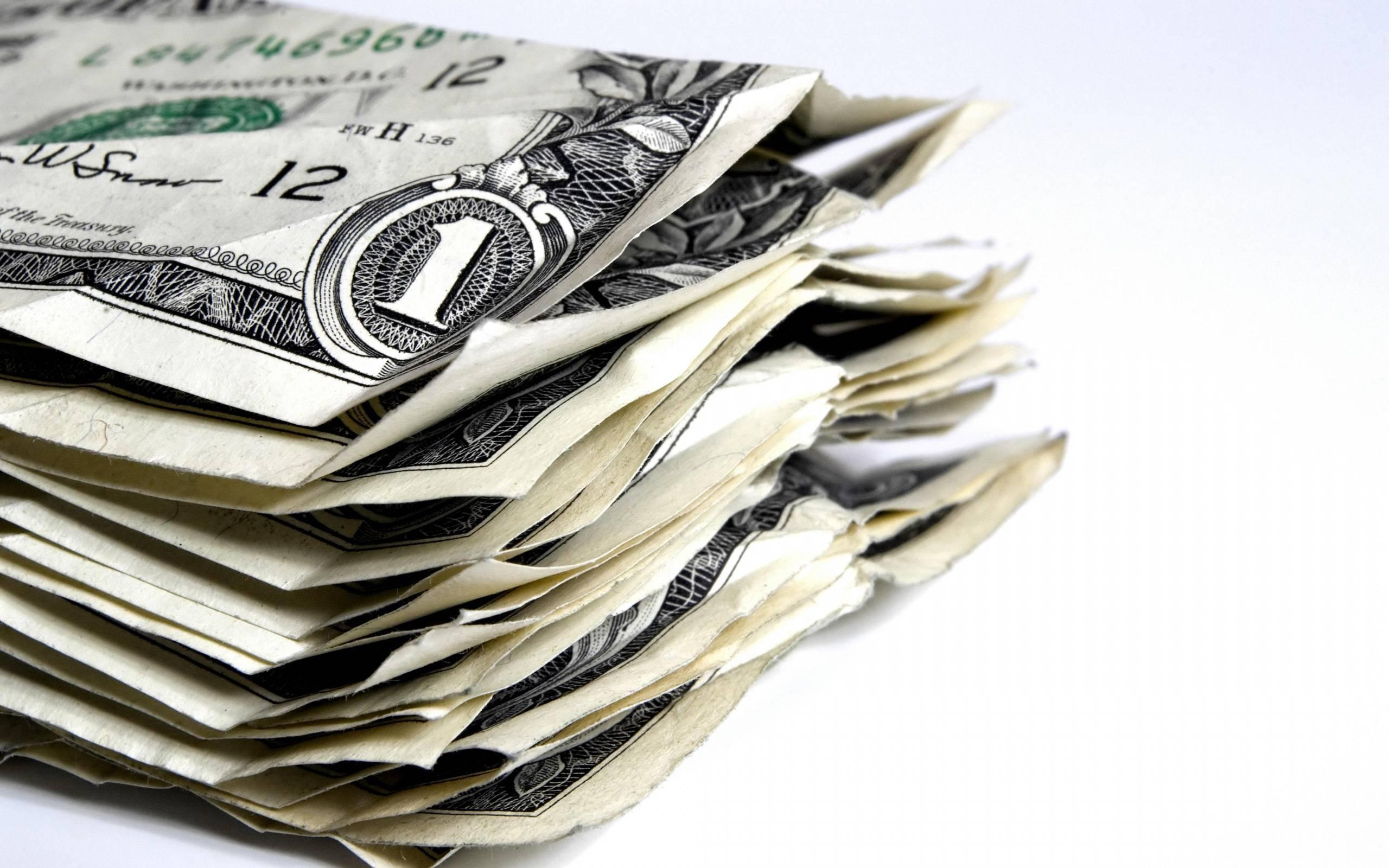 money-ab67b25a46fa6adda29ee53d7840c015.jpg