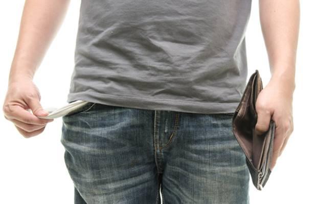 moneyproblems620x400-8a4cfbff2996c8c675bdc63ff1c1108f.jpg