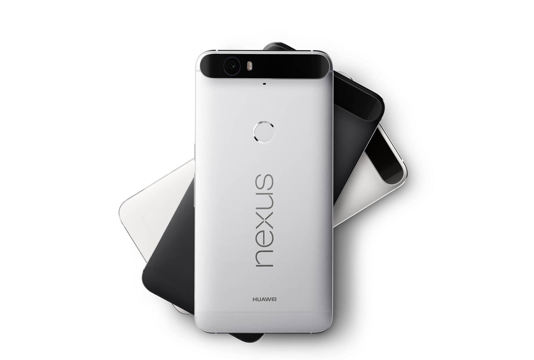 nexus6p-1cc84f839a09f7720a69a00e3c518db9.jpg