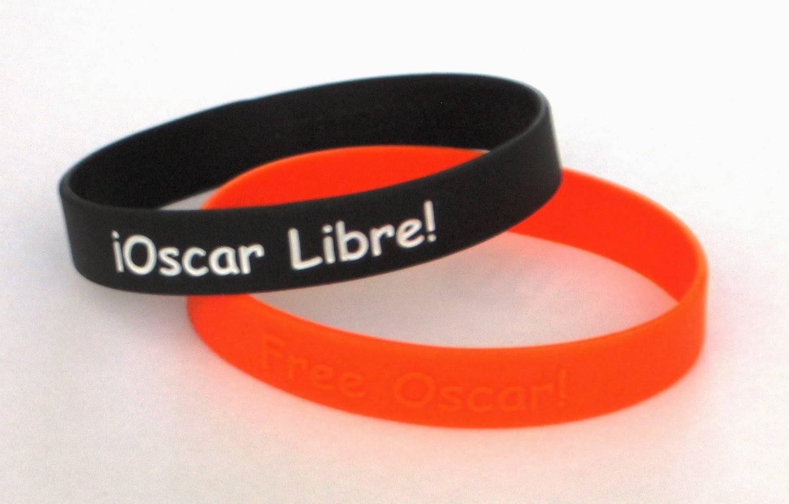 oscarbracelet-58da69c57d30d1597f604b65f7ff4545.jpg