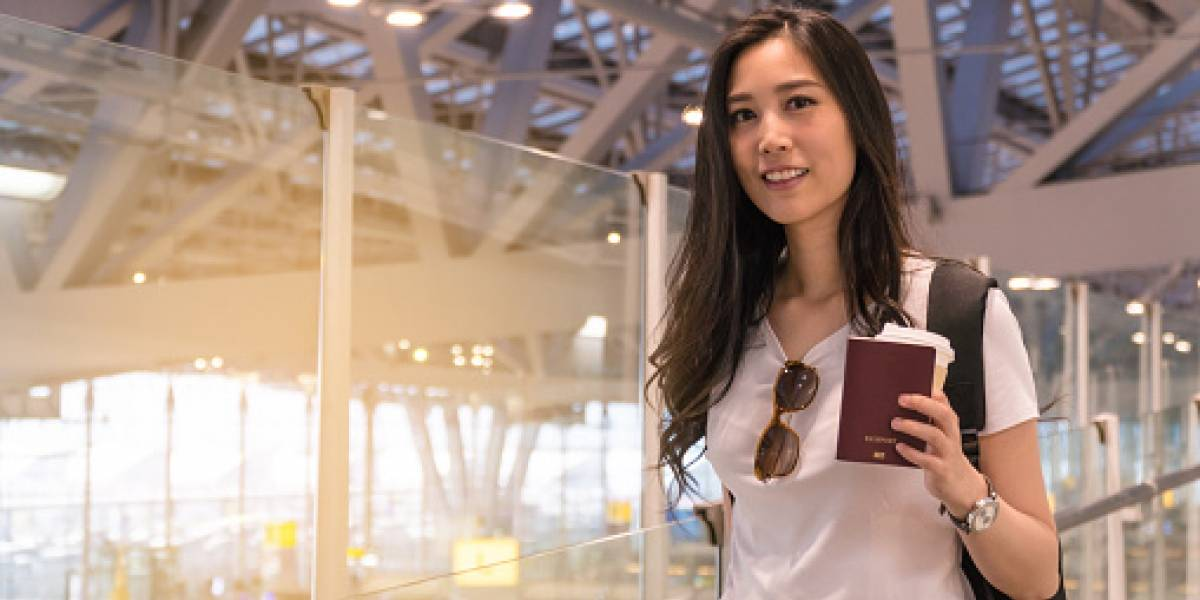 ¿A qué países de América puedo viajar con el pasaporte ecuatoriano?