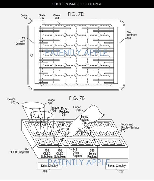 patenteapple-ba720524660d666892a32b5647332ba9.jpg