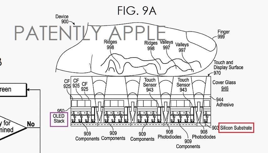 patenteapple2-d8671e76ef43402a8f3669a8e009a5ea.jpg