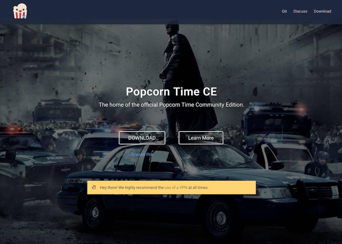 popcorntimece-c957094a114685c8e8056b92215ee713.jpg
