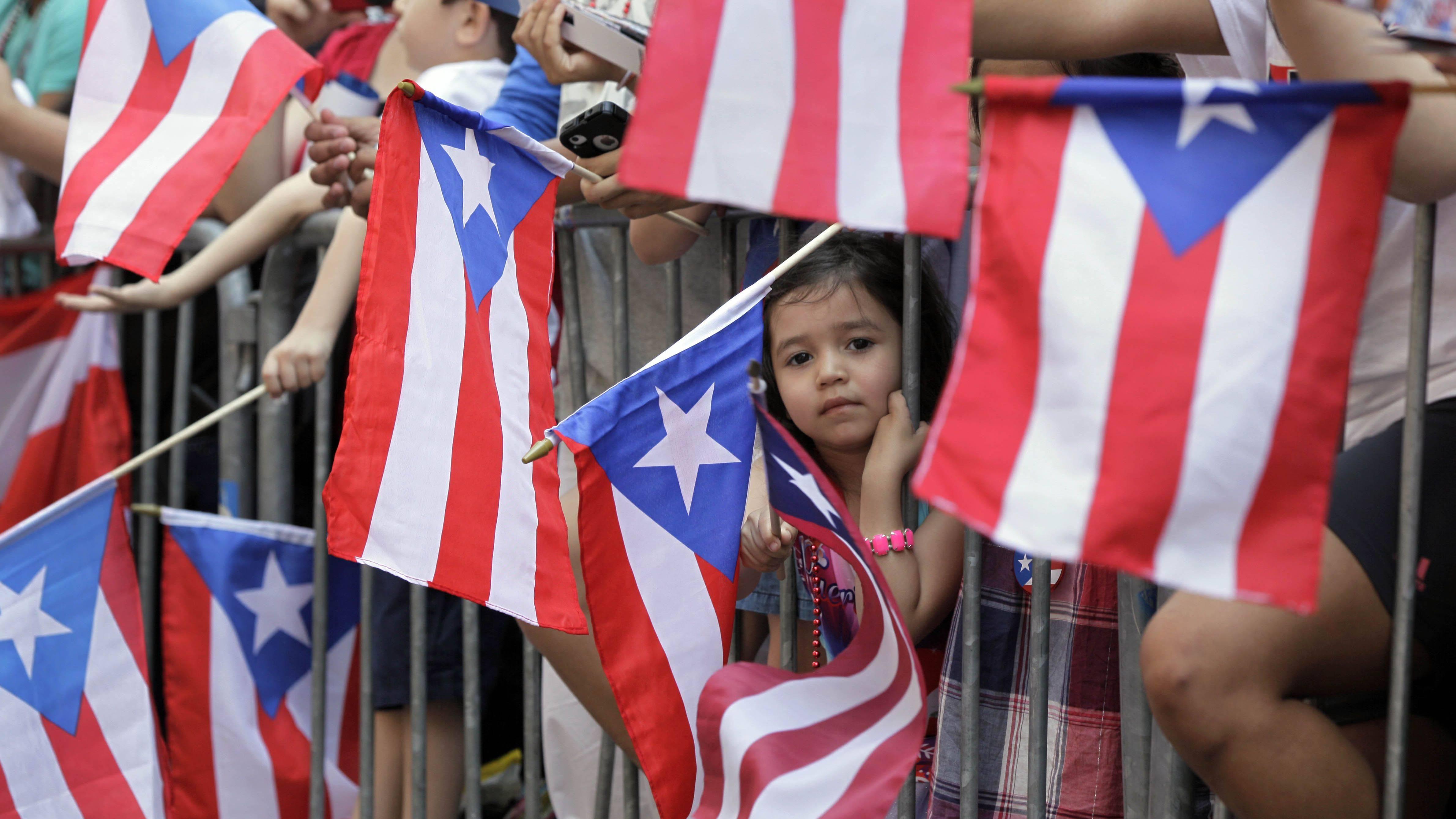 puertoricandayparade-c8e9a56b797cf79d4d9643cb17493c52.jpg