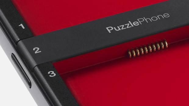 puzzlephone6-7290e9b38c7e606f4b5ca3f0355b73c5.jpg