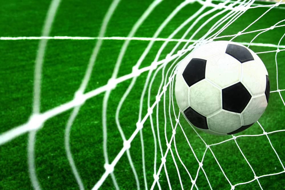 soccerfootballballingoalneto-7462ca6c23bb6a6af3ae089d82a71d77.jpg