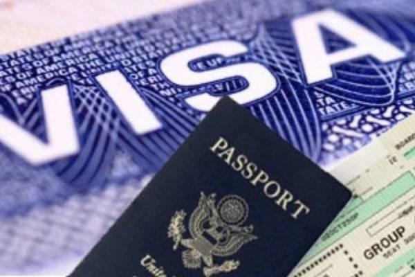 ¿Qué preguntas son más frecuentes en la entrevista para obtener una visa?
