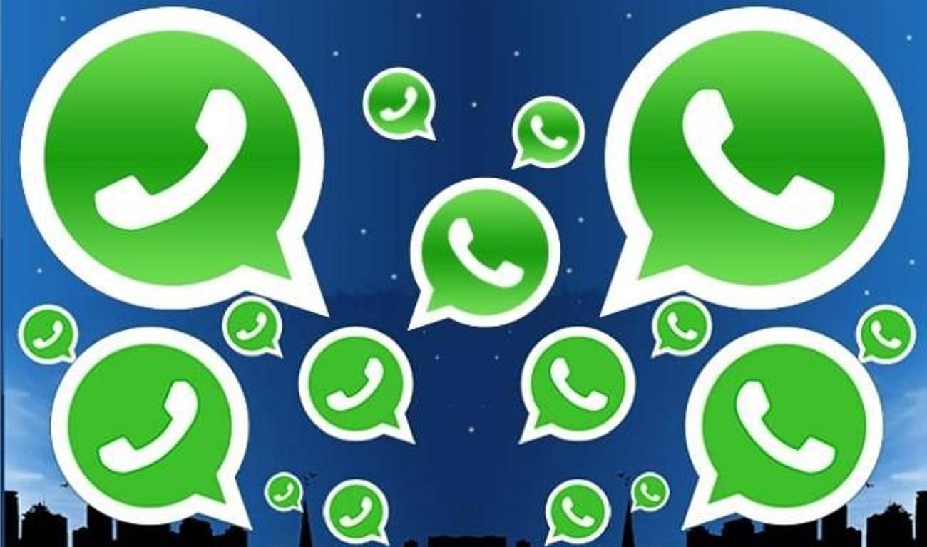 whatsapp-7ad447daf43d15aae485336d75f085cc.jpg